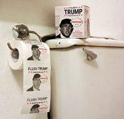 FlushTrump-Donald-Trump-Toilet-Paper-0-4
