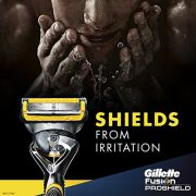 Gillette-Fusion-Proshield-Mens-Razor-with-Flexball-Handle-and-Razor-Blade-Refill-1-Handle-1-Blade-0-4