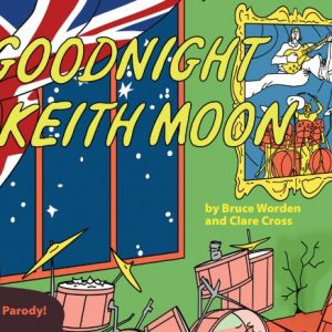 Goodnight-Keith-Moon-A-Parody-0