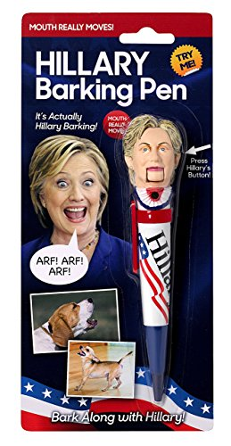 Hillary-Barking-Pen-0