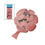 One-Dozen-12-Whoopee-Cushion-Party-Favors-Toy-0-0