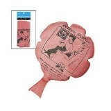One-Dozen-12-Whoopee-Cushion-Party-Favors-Toy-0