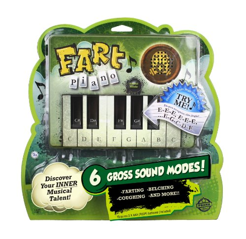 Prank-Star-Fart-Piano-6-Sound-Modes-0