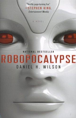 Robopocalypse-A-Novel-Vintage-Contemporaries-0