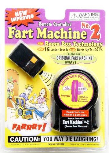 TJ-Wisemen-Remote-Control-Fart-Machine-No-2-Funny-Gag-Gift-Joke-Prank-0