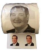 Ted-Cruz-Toilet-Paper-TrusTED-TP-with-Scented-Stickers-2016-Presidential-Campaign-Collectors-item-0-1