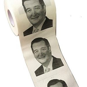 Ted-Cruz-Toilet-Paper-TrusTED-TP-with-Scented-Stickers-2016-Presidential-Campaign-Collectors-item-0