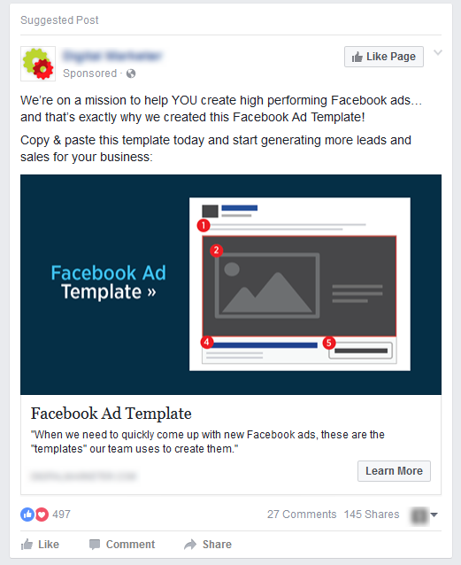Hate FB Ads? Why not MAKE MORE!
