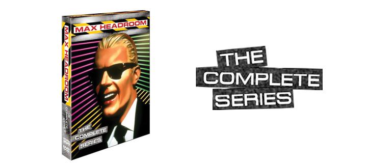 maxheadroom-complete-series-720