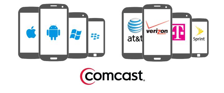 platforms-providers-720