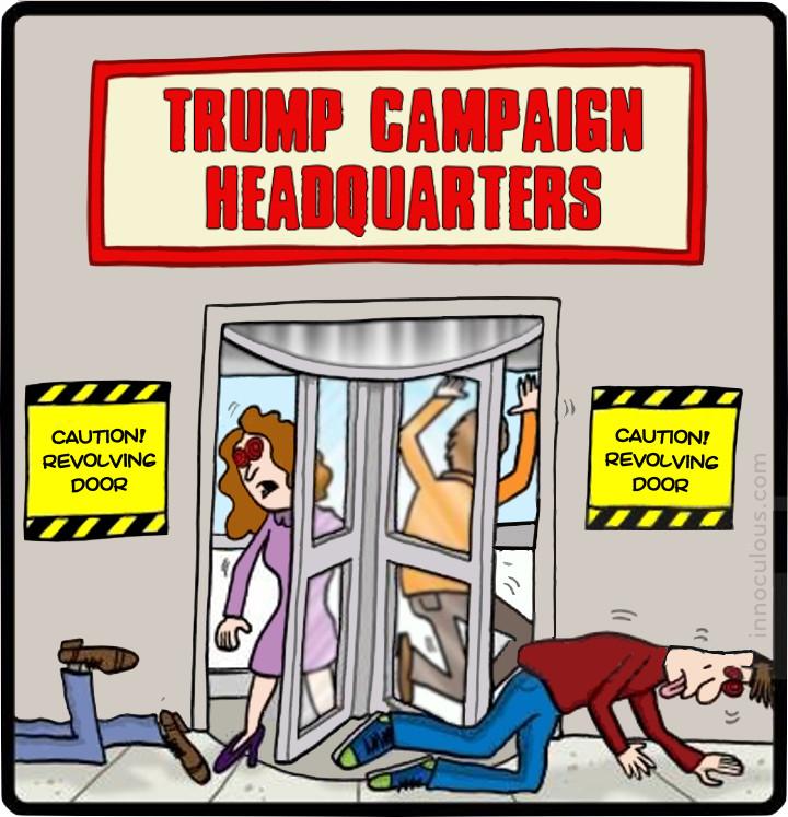trump-campaign-headquarters