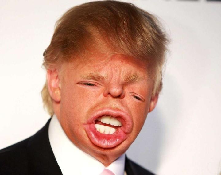 Phillip-Kremer-Trump-720b
