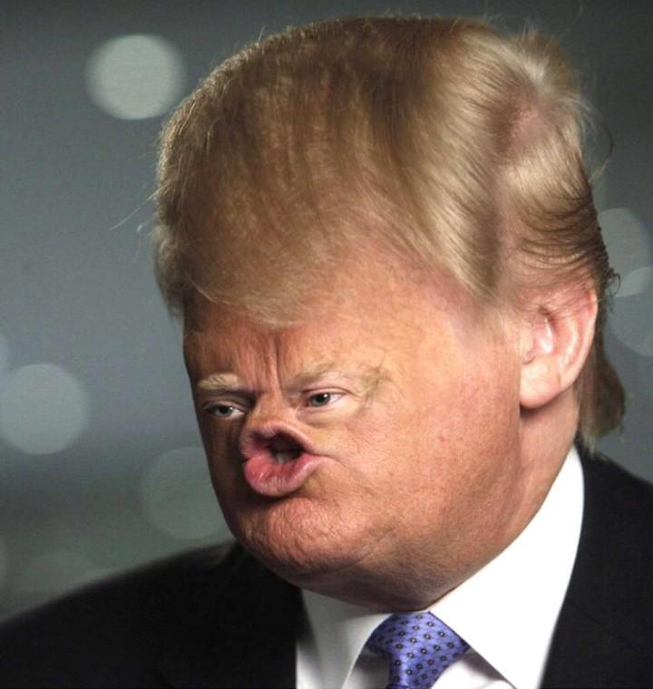 Phillip-Kremer-Trump-720c