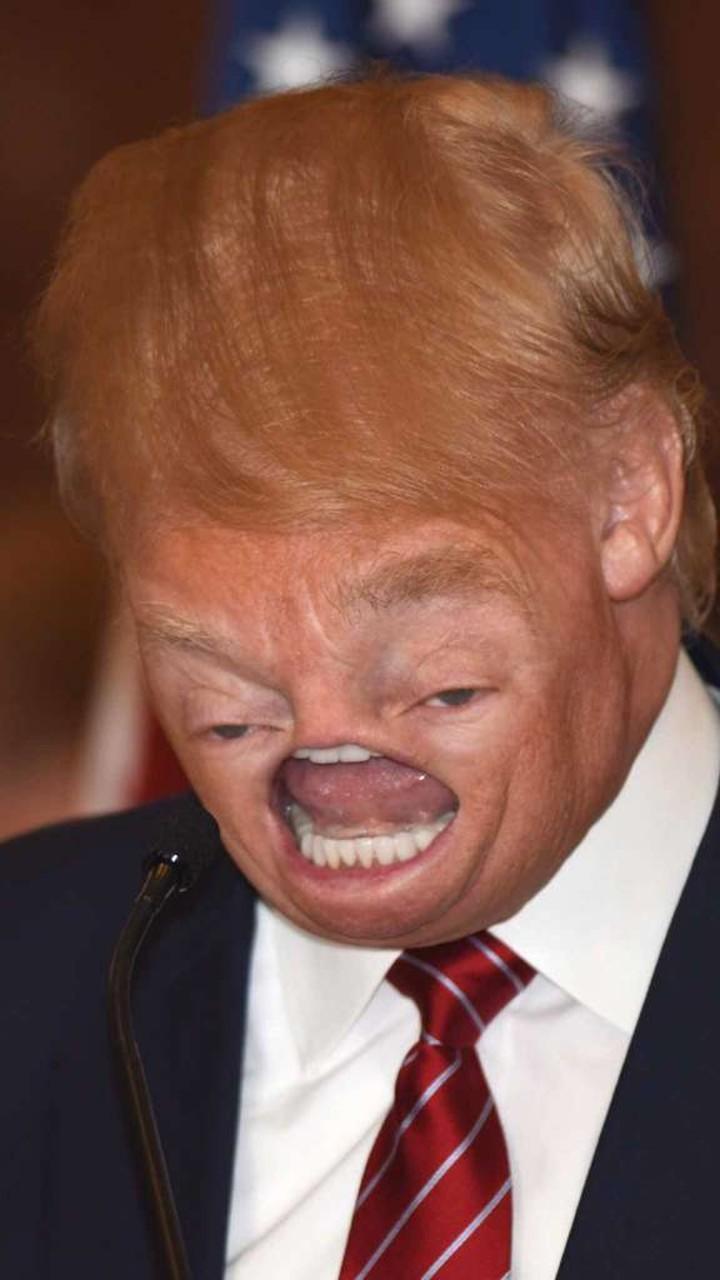 Phillip-Kremer-Trump-720f