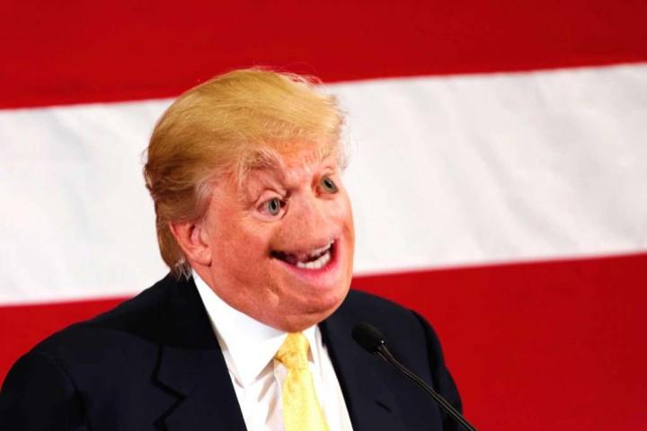 Phillip-Kremer-Trump-720g