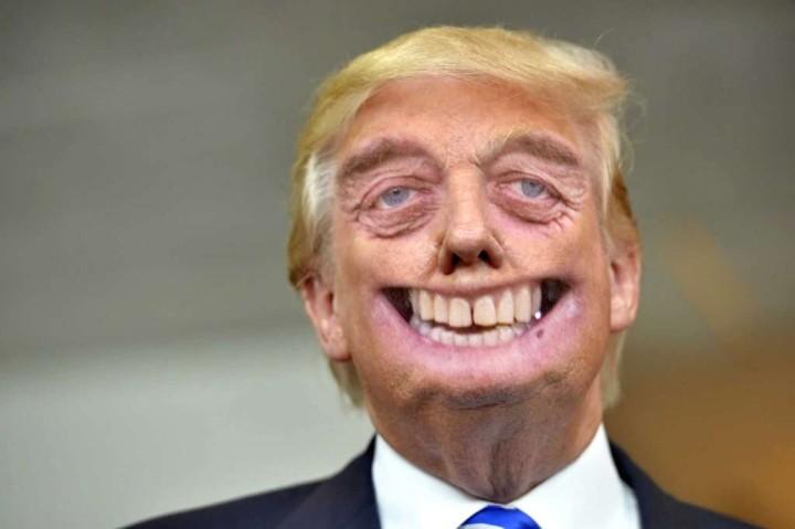 Phillip-Kremer-Trump-720j