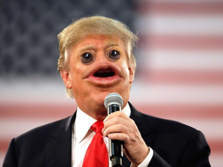 Phillip-Kremer-Trump-720k