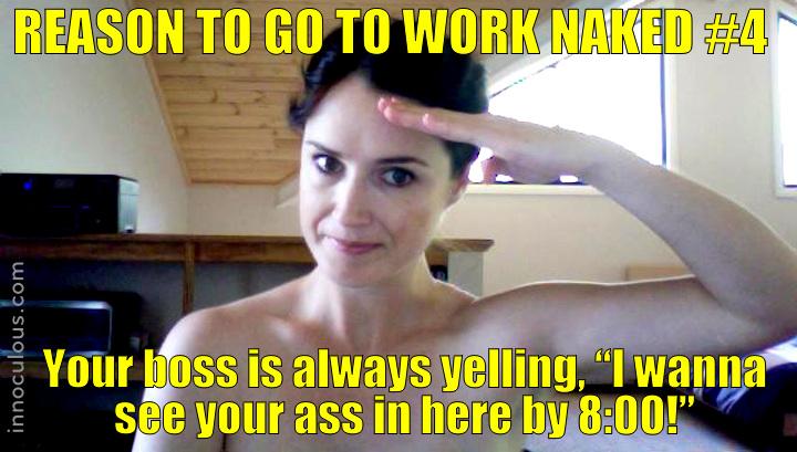 boss-is-always-yelling2
