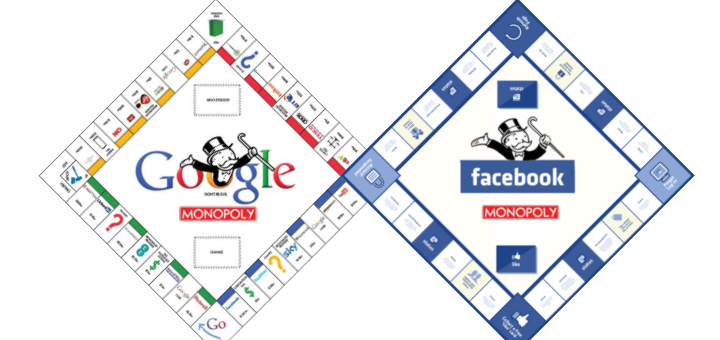google-facebook-monopoly