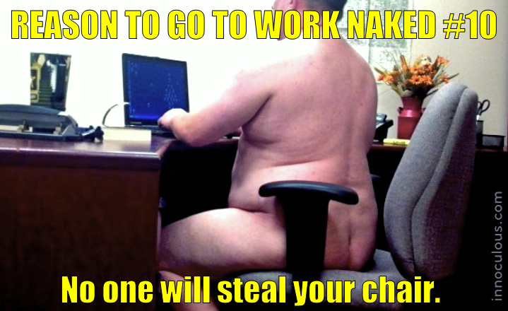 steal-your-chair2