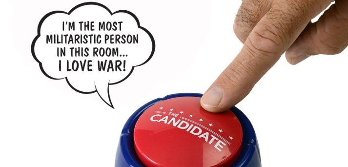 trump-candidate-button-720