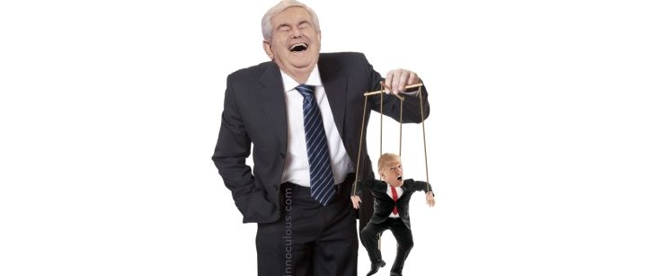 newt-puppetmaster-feat