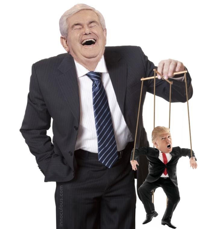newt-puppetmaster-full