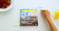 IKEA bookbook™