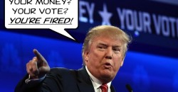 RNC to NBC: You're Fired!
