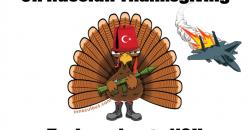 on-russian-thangsgiving-turkey-shoots-you-horz