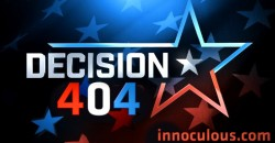 decision-404