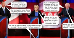 nbc-dem-debate-summarized-720b
