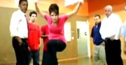 palin-dance-offf