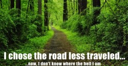road-less-traveled-quote-720-feat
