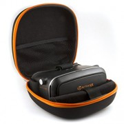 3ACTIVE-VR-Premium-Virtual-Reality-Headset-and-Storage-Case-0-0