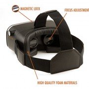 3ACTIVE-VR-Premium-Virtual-Reality-Headset-and-Storage-Case-0-2