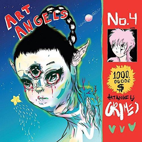 Art-Angels-0