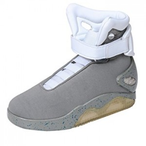 Back-to-the-Future-2-Light-Up-Shoes-0