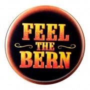 Bernie-Sanders-Feel-The-Bern-Variety-Pack-pinback-buttons-225-In-0-1
