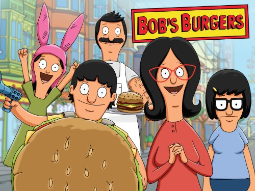 Bobs-Burgers-Season-1-0
