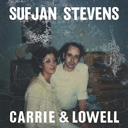 Carrie-Lowell-0