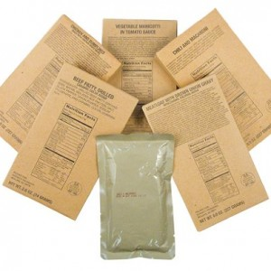 Case-of-12-MRE-Entrees-from-Meals-Ready-to-Eat-0