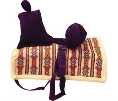 Cashel-Daddle-Saddle-Child-Western-Horse-Toy-Saddle-0