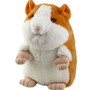 Chatimal-the-Talking-Hamster-Repeats-What-You-Say-0