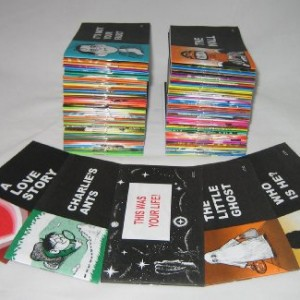 Chick-Tract-Assortment-0
