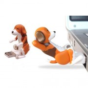 Chinatera-USB-Humping-Dog-Longer-Lasting-Edition-Great-Fun-Gadget-Christmas-Toy-Gift-0-0
