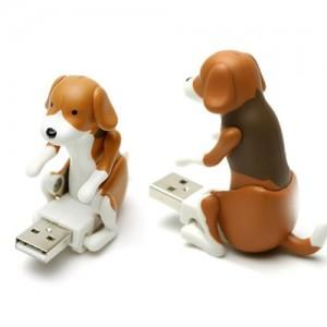 Chinatera-USB-Humping-Dog-Longer-Lasting-Edition-Great-Fun-Gadget-Christmas-Toy-Gift-0