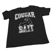 Cougar-Bait-Funny-Sex-MILF-Party-Stud-Distressed-Print-T-Shirt-Black-0-1