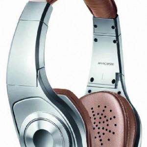 DENON-AH-NCW500-Silver-Global-Cruiser-Bluetooth-Wireless-Noise-Canceling-Headphones-Japan-Import-0