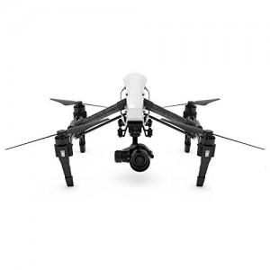 DJI-Inspire1Pro-X5-Quadcopter-with-Zemuse-X5-4k-Video-Camera-3-Axis-Gimbal-White-0